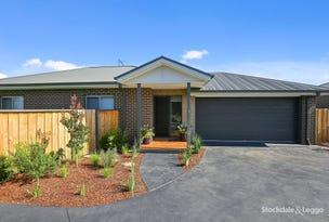 3 Panorama Close (73 Yarraview Road), Yarra Glen, Vic 3775