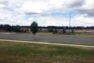 Lot 1380 Plumb St, Renwick, NSW 2575