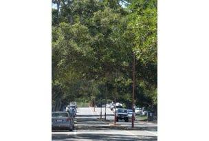 21/123 Point Leander Drive, Port Denison, WA 6525