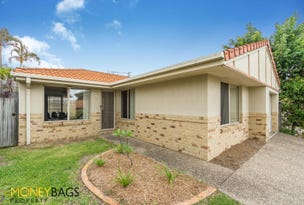 34/91 Herses Road, Eagleby, Qld 4207