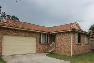 2/25 Beach Street, Woolgoolga, NSW 2456