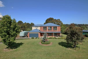 6 Jepson Court UNDER CONTRACT, Mirboo North, Vic 3871