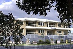 Penthouse/2 Burrawang Street, Narooma, NSW 2546