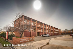 5/20 Trinculo Place, Queanbeyan, NSW 2620