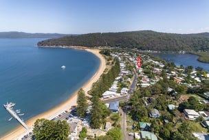 42 Bay St, Patonga, NSW 2256
