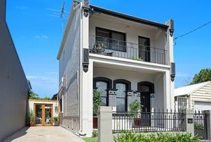 23 Bennett Street, Hamilton, NSW 2303