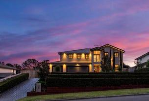 338 Littlefields Road, Mulgoa, NSW 2745