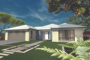 Lot 1 Kookaburra Rise, Cannon Valley, Qld 4800