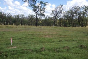 8 (lot 31) Boondooma Dam Lookout Road, Okeden, Qld 4613