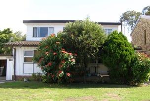 145 corea street, Miranda, NSW 2228