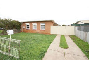 92 Willison Rd, Elizabeth South, SA 5112