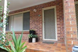 21/10 Albert Street, Ourimbah, NSW 2258