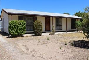 10 Killmier Terrace, Bordertown, SA 5268