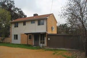2 Makins Street, Grenfell, NSW 2810