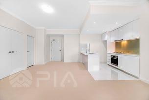 402B/10 Reede Street, Turrella, NSW 2205