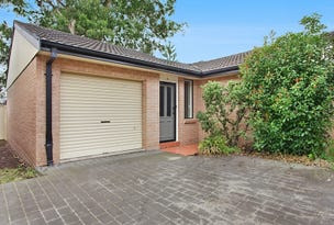 6/82 Hampden Road, South Wentworthville, NSW 2145