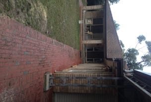 36 Nolan Drive, Tura Beach, NSW 2548