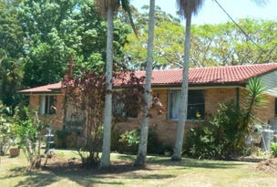 35  Bells Road, Rileys Hill, NSW 2472