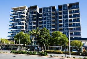 108/37 Bay Street, Tweed Heads, NSW 2485