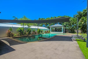 23/164 Spence Street, Bungalow, Qld 4870