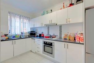 8/57 Shadforth Street, Wiley Park, NSW 2195