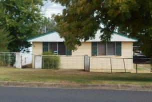2/86 Nasmyth St, Young, NSW 2594