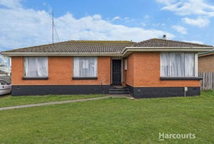 7 Jacobs Avenue, George Town, Tas 7253