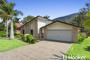 11 Archer View Terrace, Frenchville, Qld 4701