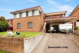 24a Denison Avenue, Barrack Heights, NSW 2528