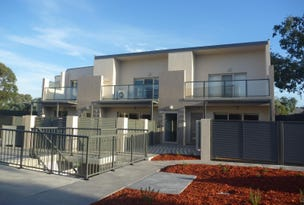 8/9 Maria Place, Lyons, ACT 2606