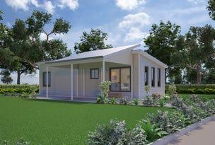 Unit 1/30-40 Cureton Avenue, Mildura, Vic 3500