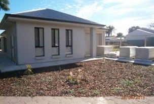 2D Norseman Avenue, Hillcrest, SA 5086
