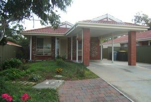 30A Pridmore Avenue, McLaren Vale, SA 5171