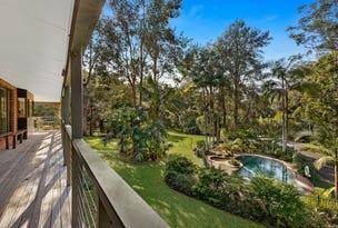 3 Roxburgh Close, Glenning Valley, NSW 2261