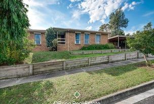 6 Rossiter Avenue, Endeavour Hills, Vic 3802