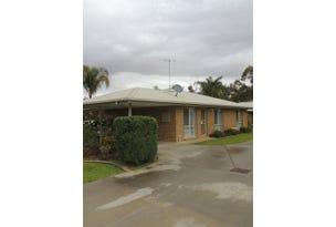 Unit 1/34 Murray Street, Tooleybuc, NSW 2736