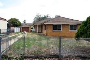 12 Park Street, Parkes, NSW 2870