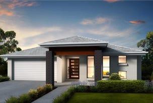 Lot 631 Proposed Road, Hamlyn Terrace, NSW 2259