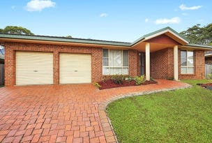 33 Emily Avenue, Port Macquarie, NSW 2444