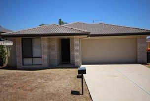 7 Wollombi Road, Muswellbrook, NSW 2333