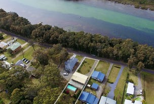 23 Fairview Crescent, Sussex Inlet, NSW 2540