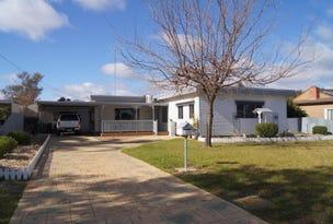 94 Coree Street, Finley, NSW 2713