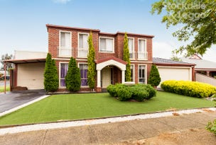 7 Pluto Place, Hoppers Crossing, Vic 3029