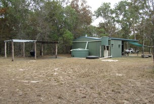 149 Blacks Rd, Isis River, Qld 4660