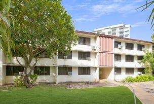 68/79 Mitchell Street, Darwin, NT 0800