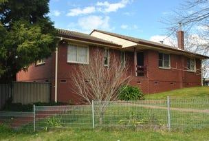 7 Goorawin Road, Orange, NSW 2800
