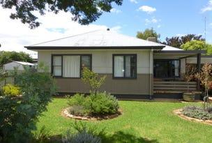 1 Wattle Street, Parkes, NSW 2870