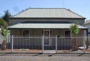 14 Hallam Street, Port Pirie South, SA 5540