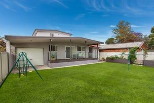 12 Helen Brae Avenue, Fairy Meadow, NSW 2519