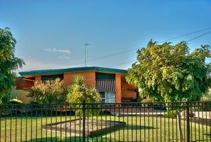 319 Noyes St, Deniliquin, NSW 2710